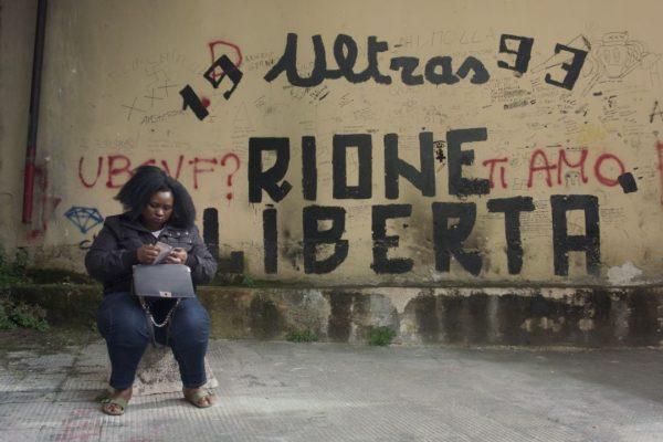 Libertà 1