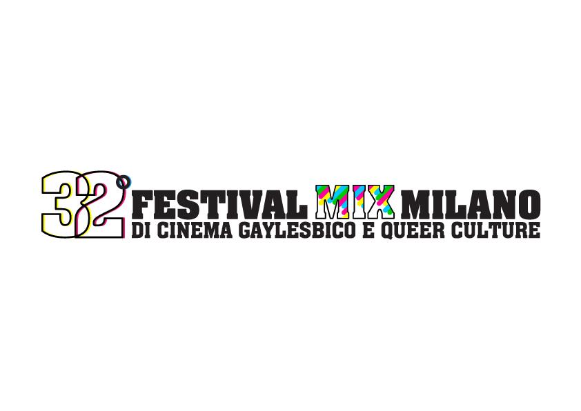 5 cose che non sai sulla 32^ edizione del Festival MIX Milano