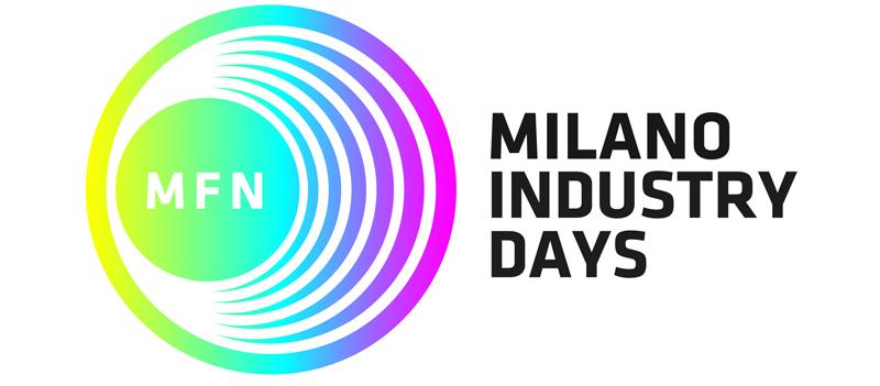 Milano Industry Days: i progetti di Milano Film Network