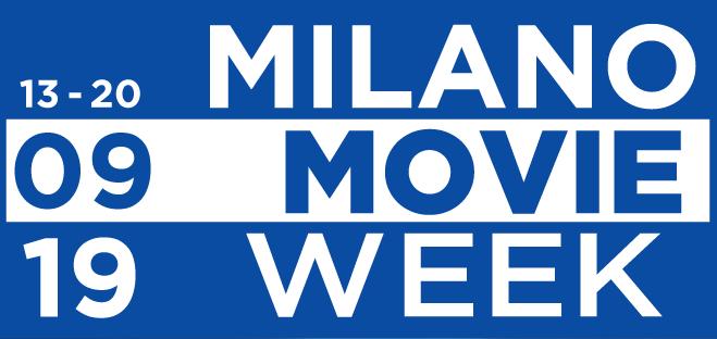 Milano MovieWeek è Festival MIX Milano 2019 Awards