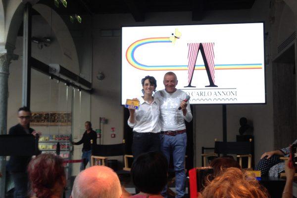 Premio Carlo Annoni 2020 (3)