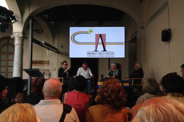 Premio Carlo Annoni 2020 (7)