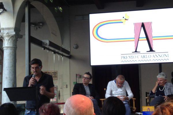 Premio Carlo Annoni 2020 (9)
