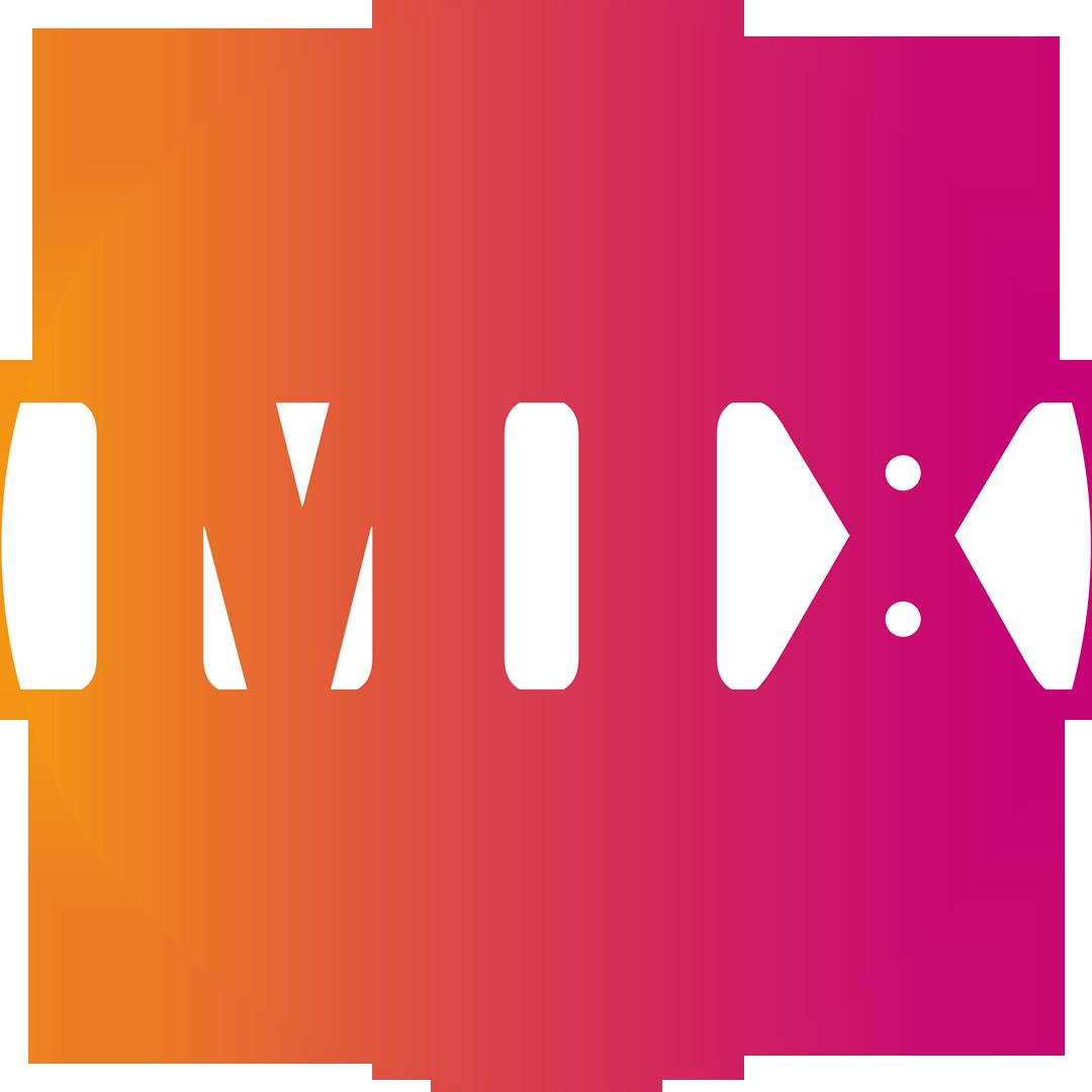 Festival MIX Milano di Cinema Gay Lesbico e Queer Culture