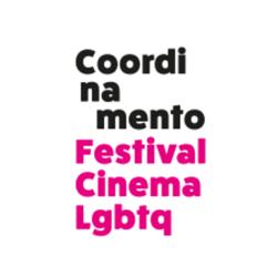 Coordinamento dei festival italiani di cinema LGBTQ