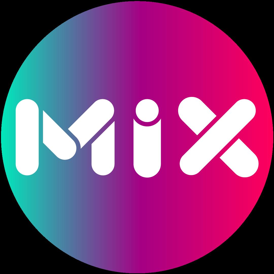 MiX Festival Internazionale di Cinema LGBTQ e Cultura Queer