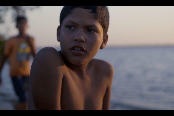 Arturito playa
