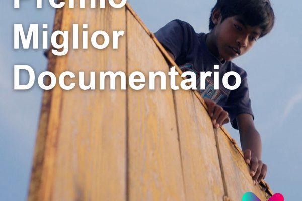 premio_Documentario