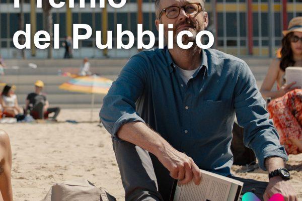 premio_Pubblico